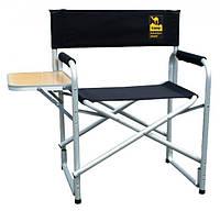 Директорский стул со столом TRF-002 Tramp