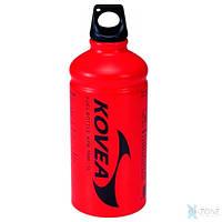 Емкость для топлива Fuel Bottle Kovea