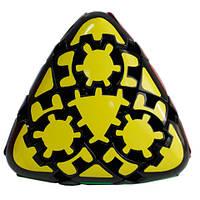 LanLan Gear Mastermorphix