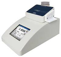 Плотномер автоматический цифровой DS7000