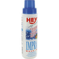 Жидкая пропитка ополаскиватель Impra Wash-in 200 ml Hey-Sport