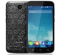 Смартфон Blackview A5 чёрный