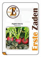 Семена редиса Ева F1 10 г, Erste Zaden