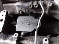 Моторчик привода заслонокMercedesM-Class W164 3.0cdi2005-2011A6421500494