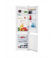 Холодильник Beko BCSA285K2SF