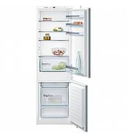 Холодильник Bosch KIN86KS30