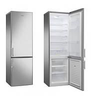 Холодильник Amica FK2635.3XTAA