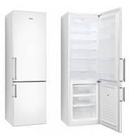 Холодильник Amica FK2635.3TAA