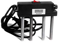 Электролизер PJ-205YT
