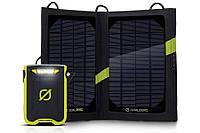 Зарядное устройство Venture 30 Solar Recharging Kit Goal Zero