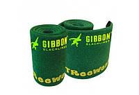 Защита для дерева Treewear Gibbon
