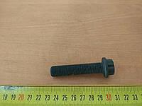 Болт крепления крышки шатуна коленвала MB OM364, OM366, OM904, OM906 (пр-во BF)