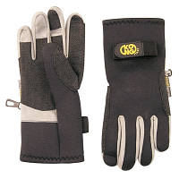 Перчатки Canyon Gloves Kong
