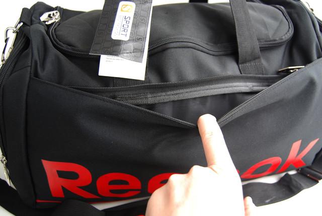 ff6e59b92ee5 Такое понятие как спортивная сумка, является чрезвычайно широким.Ведь это  не только необходимый для спортивных занятий аксессуар, но и в целом важное  ...