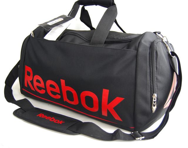 348f66735983 В таком случае без спортивной сумки не обойтись, а что Вы уже предпочтете ―  рюкзак, сумку через плечо или большое вместительное изделие выбирать Вам!