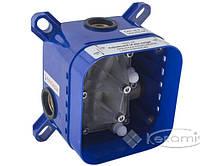 Paffoni универсальная внутренняя часть Paffoni для смесителей ванна/душ и термостатов (PBOX 001)