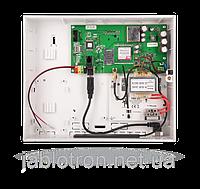 JA-101K Контрольная панель с GSM / GPRS коммуникатором