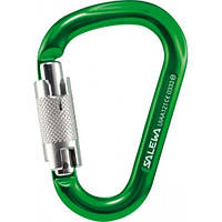 Карабин HMS Twist Lock G2 Salewa