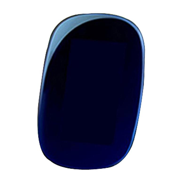 Защитное стекло для детских смарт - часов Q50 / ATRIX iQ300