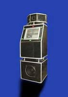 Музыкальный автомат La Bomba 2.0/Jukebox La Bomba 2.0