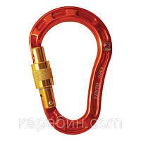 Карабин «Косой» с муфтой keylock Vento
