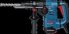 Перфоратор Bosch GBH 3-28 DFR Professional (800 Вт, 3,5 Дж)