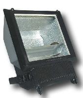 Прожектор  ЖО03В-150-11 У1 (ЖО-150), Ватра
