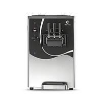 Фризер для мороженого EXEL 300 PM GEL-MATIC