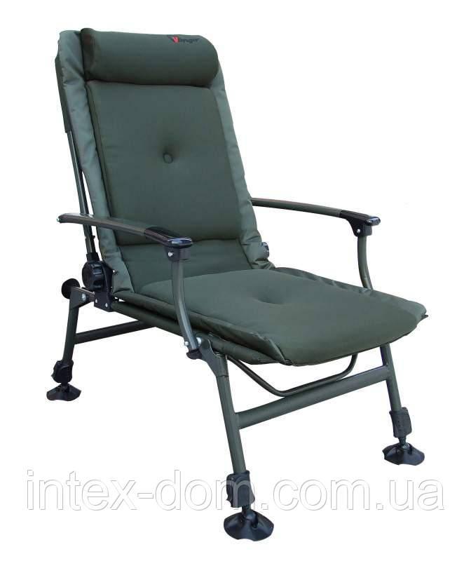 Кресло Voyager BD620-10088