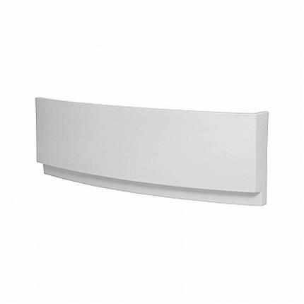Панель для ванны CLARISSA 170х105, левая (PWA0871000), фото 2