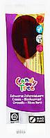 Органический леденец на палочке, смородина, Candy Tree, 13 гр