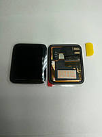 Дисплейный модуль LCD для iWatch 38mm