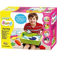 Angel Sand Play Pack | Ангельский песок игровой набор