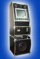 Музыкальный автомат La Bomba 6.0/Jukebox La Bomba 6.0