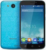 Смартфон Blackview A5 синий