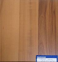 Ламинат 6858 Comfort Line WAX