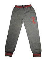 Теплые спортивные штаны для девочки Sincere,Венгрия