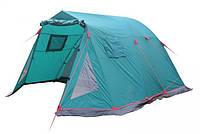 Кемпинговая палатка Baltic wave Tramp, фото 1