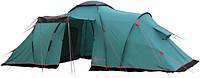 Кемпинговая палатка Brest 6 Tramp, фото 1