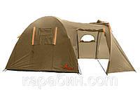 Кемпинговая палатка Catawba Totem, фото 1