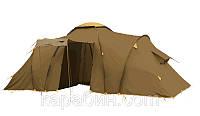 Кемпинговая палатка Hurone Totem, фото 1