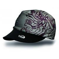 Кепка Coolcap Floral Wind x-treme