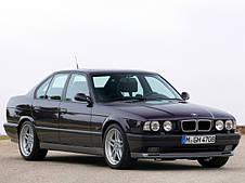 BMW E34 (02.1988-12.1995)