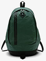 Рюкзак спортивный Nike SB Cheyenne 3.0 Solid Backpack BA5230-332