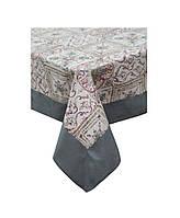Скатерть на праздничный стол Mosaic