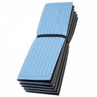 Коврик Easy Mat Foldable Salewa