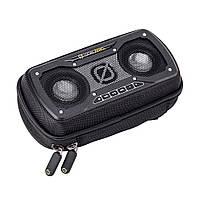 Колонка Mp3 Rock Out 2 Speaker Goal Zero