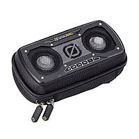 Колонка Mp3 Rock Out 2 Speaker Goal Zero
