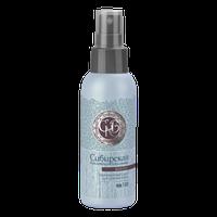 Термозащитное укрепляющее средство для ослабленных волос - Баялиг - Роскошь