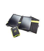 Комплект для зарядки Guide 10 Plus Solar Recharging Kit Goal Zero